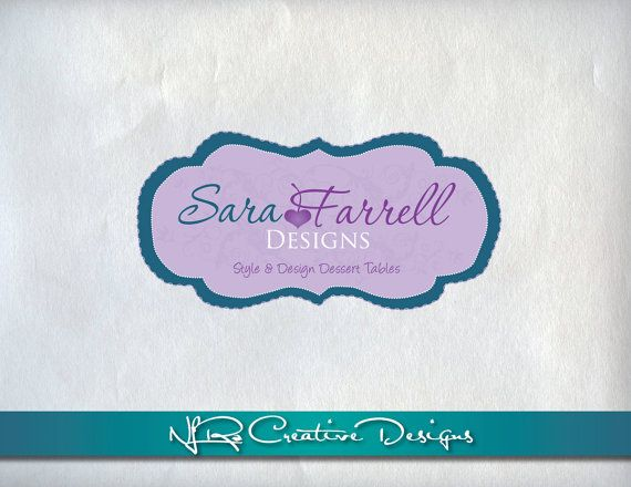 Hey, I found this really awesome Etsy listing at http://www.etsy.com/listing/87093629/premade-logo-design-cupcake-bakery-or