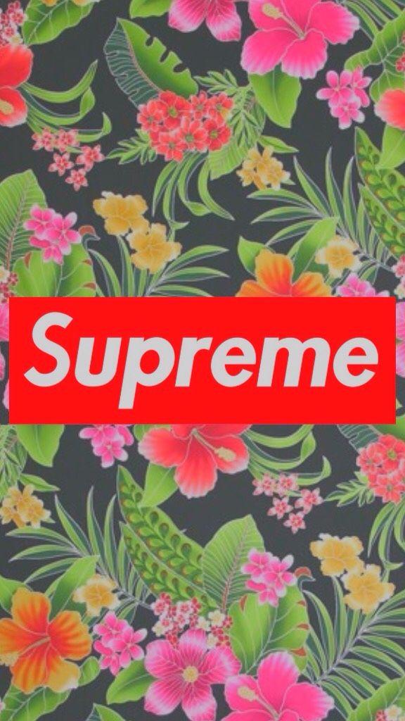 Supreme Supreme Supreme Wallpaper Supreme Wallpaper