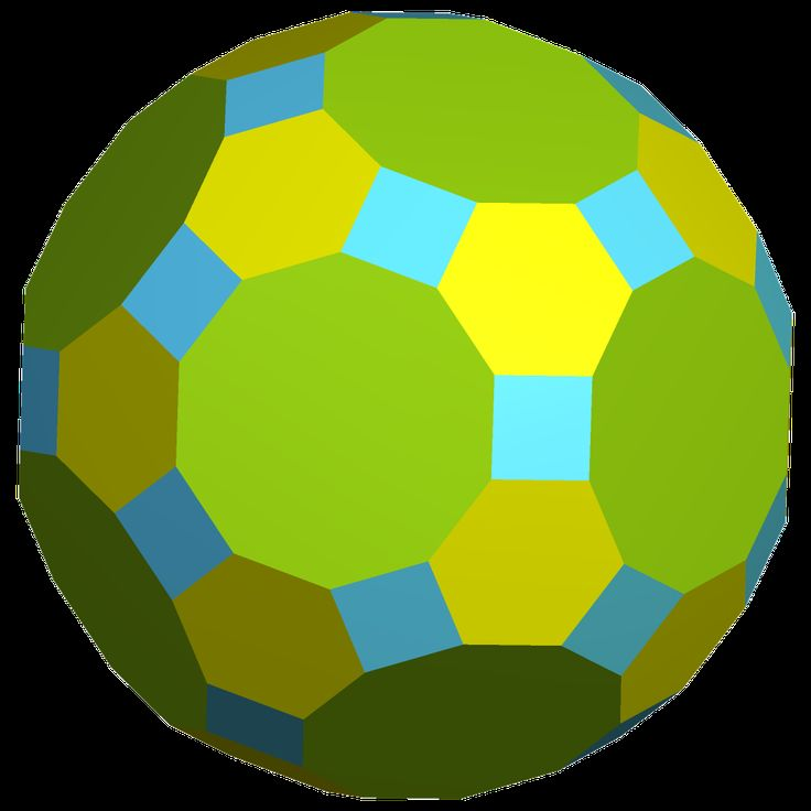 Truncated icosidodecahedron ortho skew.png