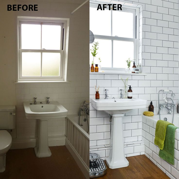 7 Basement Ideas On A Budget Chic Convenience For The Home: 17 Best Ideas About Industrial Chic Bathrooms On Pinterest