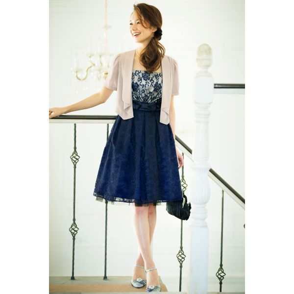 このドレスなら間違いなし♡プロムのドレスのアイデア♪