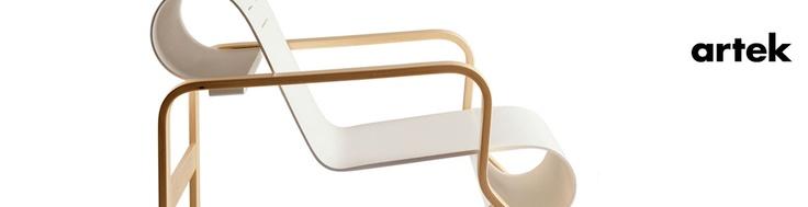ArchiExpo - Il Salone Virtuale dell'Architettura: cucina, sala da bagno, illuminazione, mobili, ufficio...