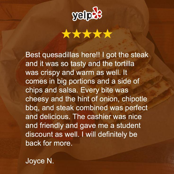 #fivestarreviews Shaka Burrito #restaurant #nyc #yelp www.shakaburrito.com