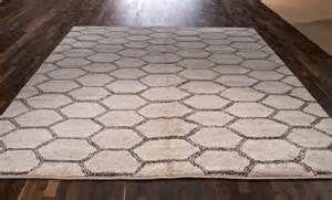 japanese rug pattern - Bing Images
