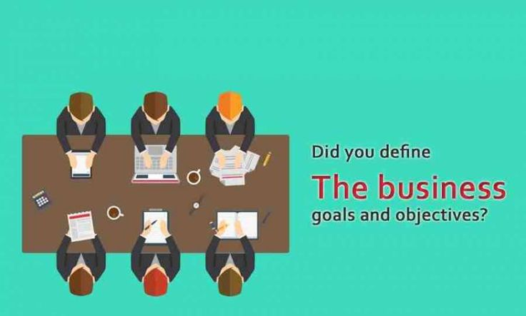 http://www.mixmarbles.com/business/business-goals-and-objectives-for-small-business.html