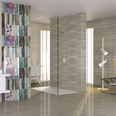 1000 images about porcelanite dos on pinterest ideas - Ceramicos para banos ...