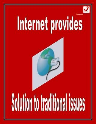 VTELECOM presents internet provides solution to traditional issues for broadband internet home and business.... Visit us:-- https://www.vtelecom.com.au/adsl2/home-broadband.html