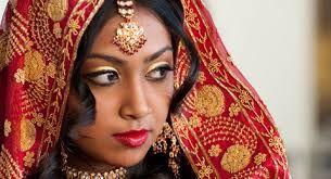 Melinda Shankar #guyanese