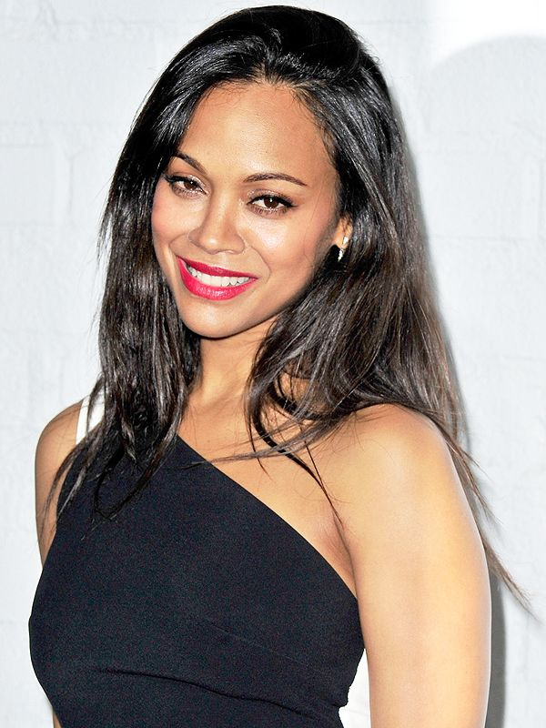 Zoë Saldana on the Rise of Latino Culture in America: 'We're Gonna Do Great and Better Things for Your Country' http://www.people.com/people/article/0,,20964841,00.html