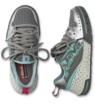 sweet teva water shoes!!!!!