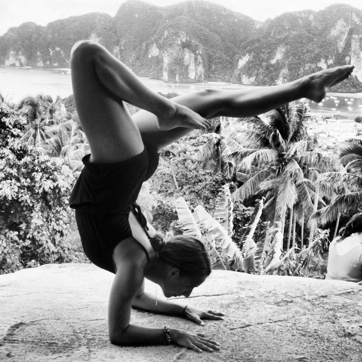 """""""Do not aim low, you will miss the mark. Aim high and you will be on a threshold of bliss.""""  - BKS Iyengar"""