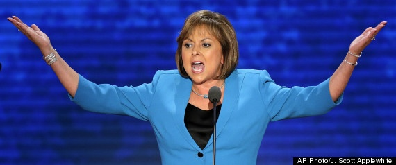 """New Mexico #Medicaid Expansion Will Move Forward, Republican Gov. Susana Martinez Announces"" (click through to read more)"