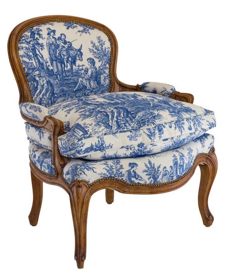 Seating Mini Gravita Armchair In Oriental Garden Fabric: Best 25+ French Country Chairs Ideas On Pinterest