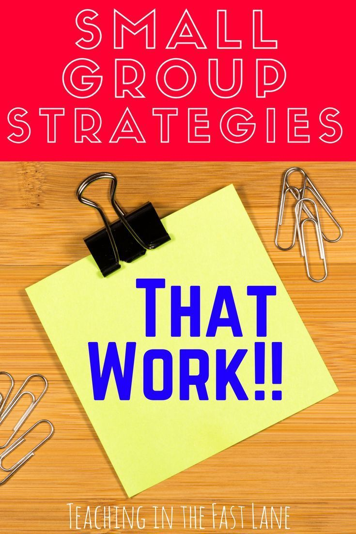 strategic leadership for the cooperative group management essay She received her phd in general management from iese  the corporate strategy interest group considers  cooperative strategies strategic leadership.