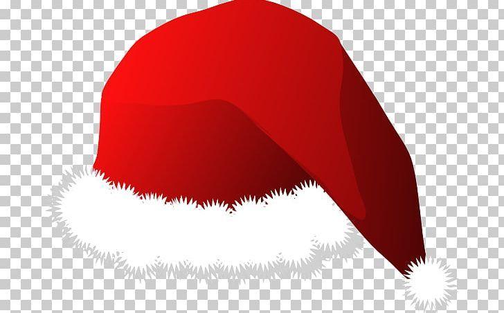 Santa Claus Hat Png Santa Claus Hat Santa Claus Hat Hat Png Santa Claus