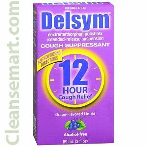 persistant dry cough and sneezing remedies, chronic dry cough herb