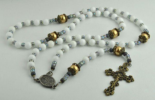 Catholic Gift Shop Singapore