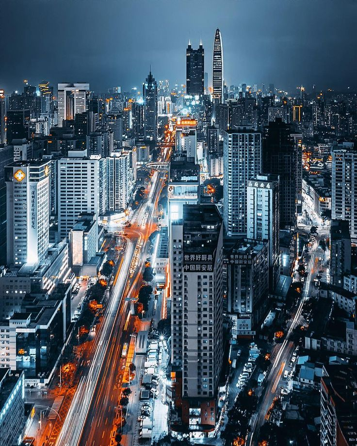 Best Rooftop Photography Images On Pinterest Rooftops - Epic photos taken from the rooftops offer a new perspective of london
