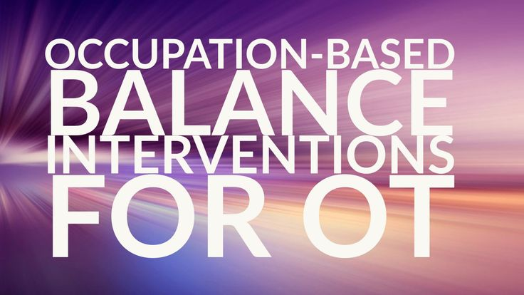 Feeling stuck coming up with functional activity tolerance interventions? This list covers activities from low to high level to increase activity tolerance.