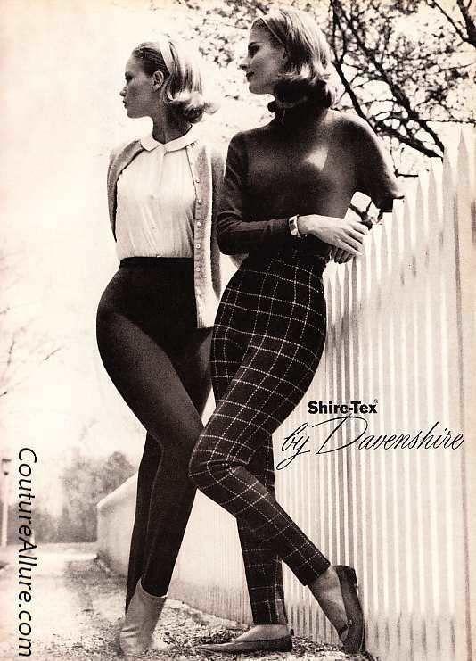 #60s #retro #friendship #aesthetic #beauty # ...