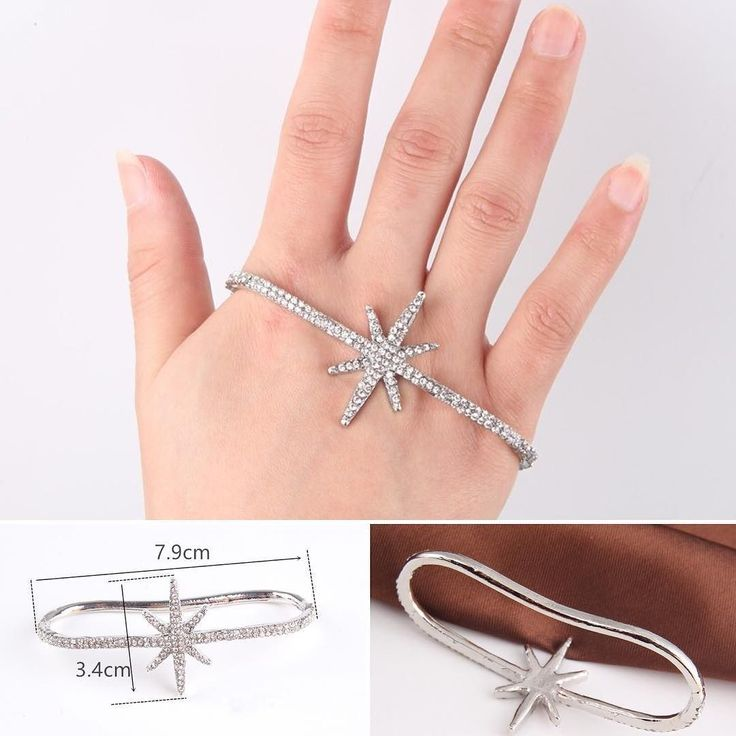 Available @style_by_sr  Item: Silver Rhinestones Snowflake Hand Palm Bracelet Cuff  PKR:999/- $9.8  Free Delivery in PK . . . . . . .  #onlineshopping #shoppingonline #onlineshoppingpakistan #onlineshoppingpk #jewelry #jewellery #bracelets #bracelet #bangles #palmbracelet #armjewelry #handjewelry #handcuff #handcuffs #tassels #traditionaljewellery #freedelivery #lahore #style_by_sr