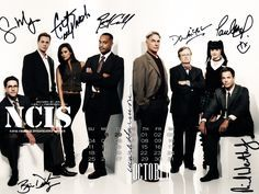 Mark Harmon Leaving NCIS | Actual story courtesy of Deadline . My comments below the article.