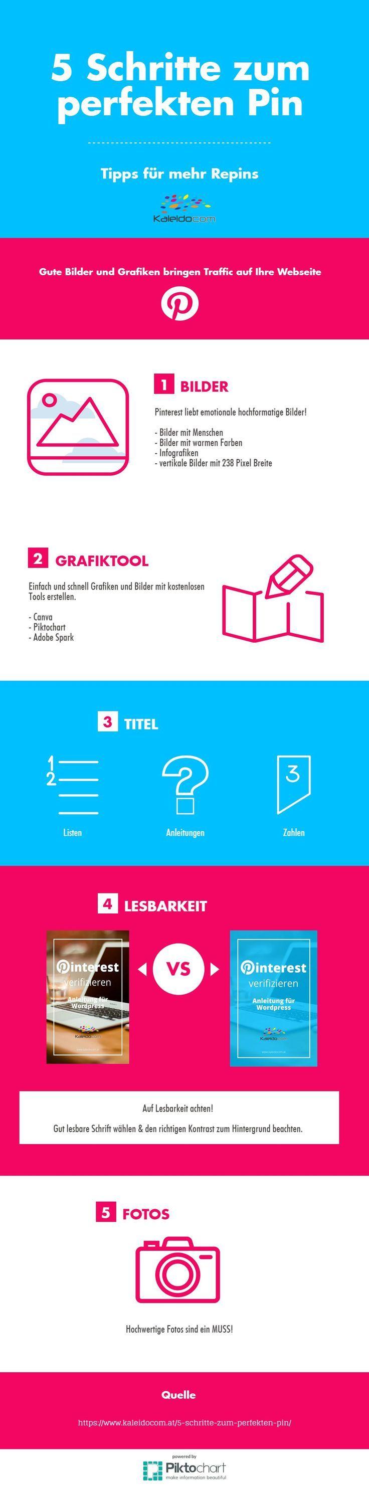 54 best Katharina Lewald line Marketing Business Tipps