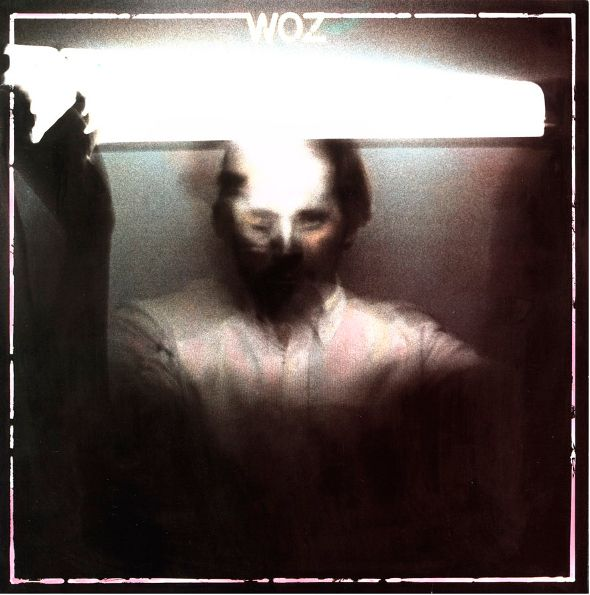 Start the day with this beautiful synth jazz / funk instrumental soundtrack album from Paul Woznicki. Review on the-attic.net #paulwoznicki #WTRecords #Woz #TheAtticReviews #vinyljunkies #synthlove #synthpop #experimental