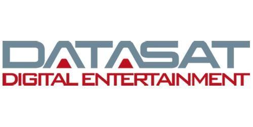 DataSat Digital Cinema
