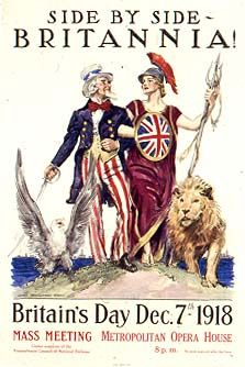 comparison of the trade rivalries german great britain rivalry and us japan rivalry Free term paper on the german-great britain trade rivalry in comparison to the us-japan rivalry available totally free at planet paperscom, the largest free term paper community.