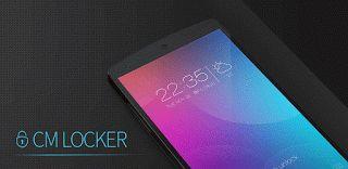 CM Locker (Secure y Boost) v3.2.5  Miércoles 21 de Octubre 2015.By : Yomar Gonzalez ( Androidfast )   CM Locker (Secure y Boost) v3.2.5 Requisitos: 4.0 Información general: local Mayor puntuación en Google Play!  La aplicación primera LockScreen apoyo huellas en el borde Samsung S6 y S6 Desarrollado por el equipo de Clean Master hermana en Cheetah móvil CM Locker le permite mostrar notificaciones instantáneas controlar rápidamente la reproducción de música y ajustar intrusos teléfono usando…