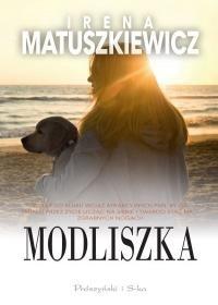 Długo wyczekiwana nowa powieść Ireny Matuszkiewicz w księgarniach od 8 stycznia.