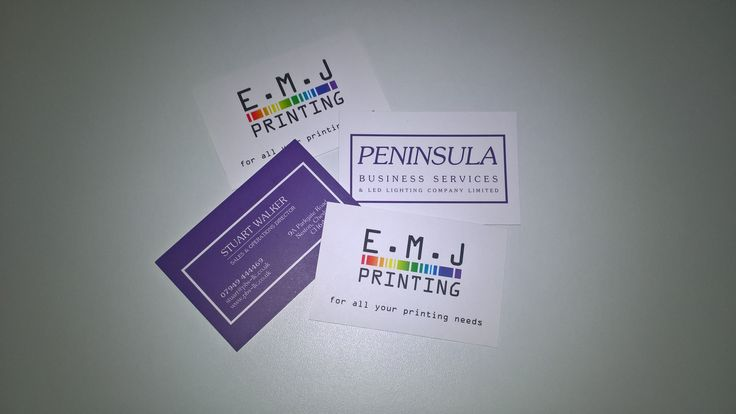 244 best emj printing images on pinterest business cards free design printing free delivery by emj printing reheart Gallery