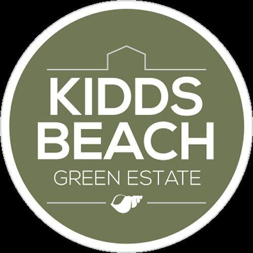 Kidds Beach Green Estate