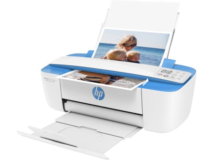 Artículo de opinión realizado por HP, sobre uno de los mayores riesgos que encontramos a nivel de ciberseguridad: la impresora.