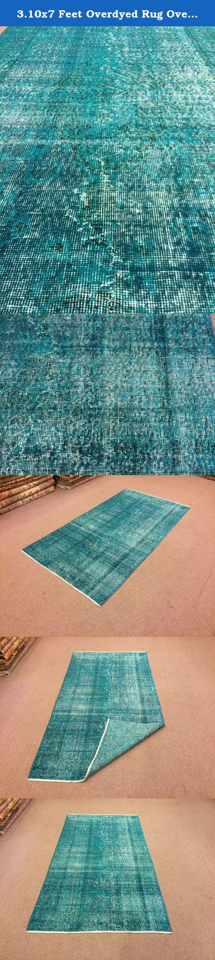1000 Ideas About Turquoise Rug On Pinterest Colorful