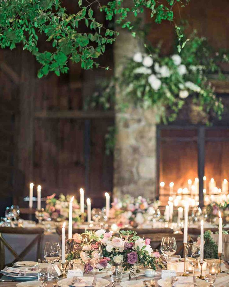 Farm To Table Restaurants With Gardens Gallery: 17 Best Images About Wedding Reception On Pinterest