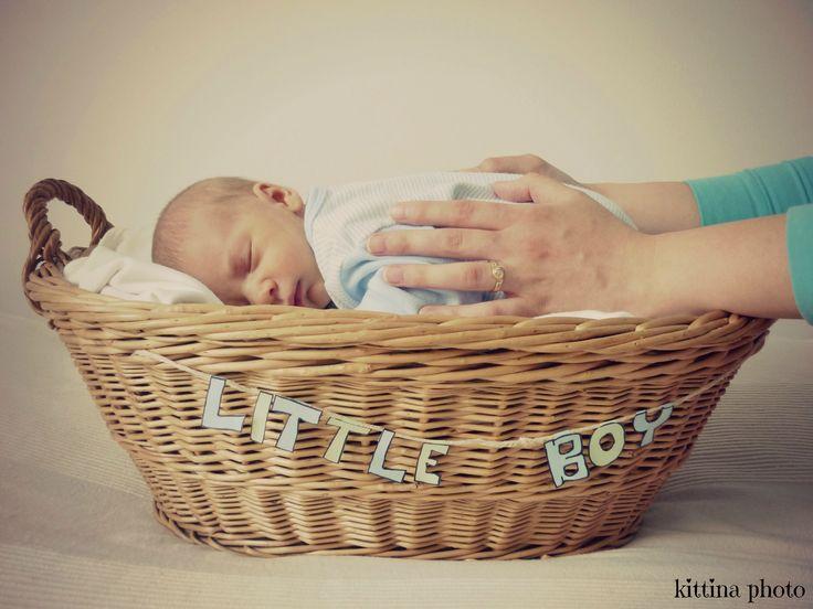 little boy baby photo inspiration