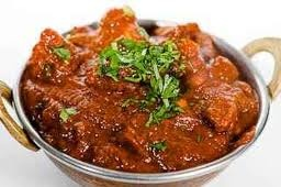 Indian Meat/Alternatives product-Goat