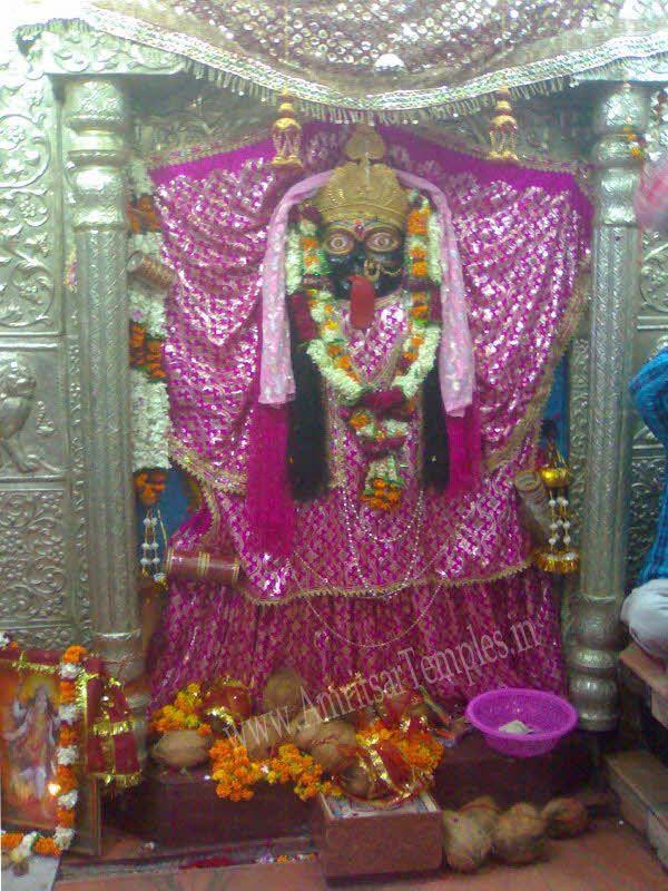 Badra Kali Mata Mandir Pictures, kali mata mandir,famous kali mata mandir,shera wali mata mandir, durga mandir,mata mandir,shiv mandir,