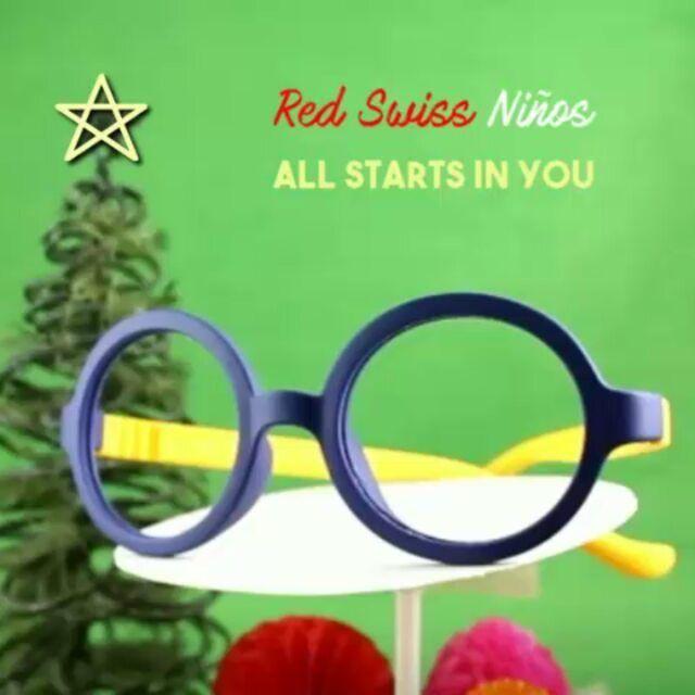 Dto. Black Friday en todas nuestras colecciones.    Somos fabricantes    #viudademontemerlo #redswiss  ...... #swizerland #blackfriday #christmas #gafas #opticalframes #kids #optik #optical #optique #graduado #lunettes #l'enfant #niños #opticas #optica #frames #montura