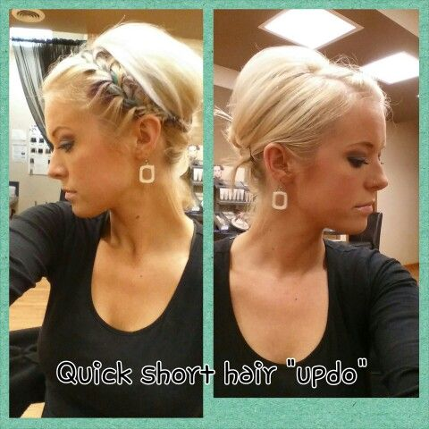 what hair cuts are in style for 2014 braids for hair easy hair 5900