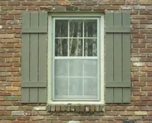 122 best SHUTTERS images on Pinterest Diy shutters Windows and