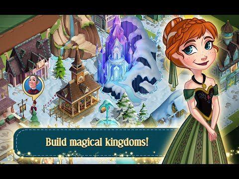 Disney Enchanted Tales (Disney) - Kids Activity App - Best Kids Game - http://beauty.positivelifemagazine.com/disney-enchanted-tales-disney-kids-activity-app-best-kids-game/ http://img.youtube.com/vi/-FbPnhrJyyM/0.jpg