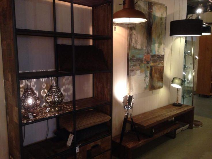 25 beste ideeà n over oosterse meubels op pinterest chinese