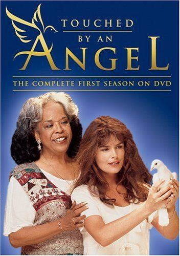 Touched by an Angel (TV Series 1994–2003)