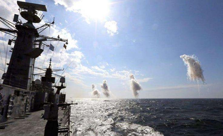 Σε συναγερμό ο Ελληνικός Στρατός-Ετοιμάζεται για θερμό επεισόδιο η Τουρκία;