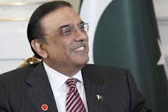 Asif Ali Zardari Ordered To Appear In Court On 29th October 2013