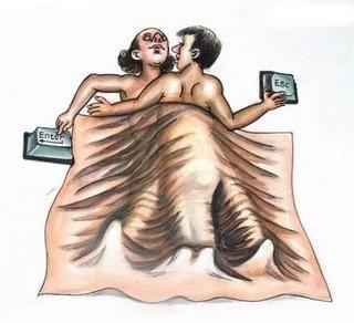 Atenção homens! eis aqui 9 erros que elas não suportam na cama!     http://dahoravalealex.blogspot.com.br/2012/11/atencao-homens-eis-aqui-9-erros-que.html