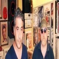 Kaybedenler Kulübü Türkçe Şarkılar Listesi by tga120 on SoundCloud